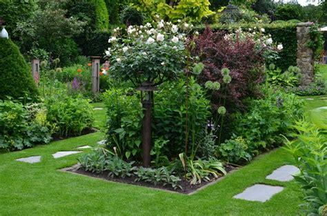 Garten Picker by Garten Picker