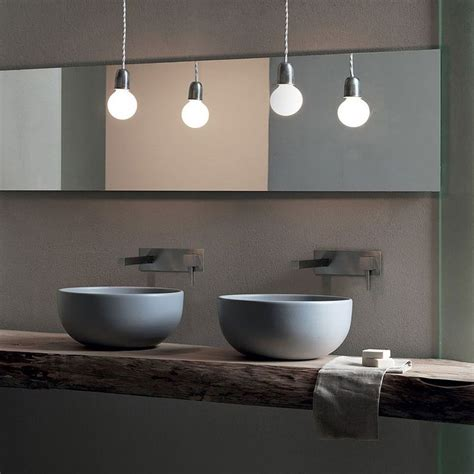 Countertop Basins Bathroom by 25 Best Ideas About Countertop Basin On