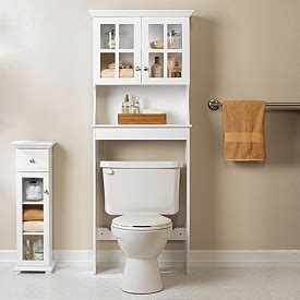 bathroom cabinet the toilet woodworking plans bath