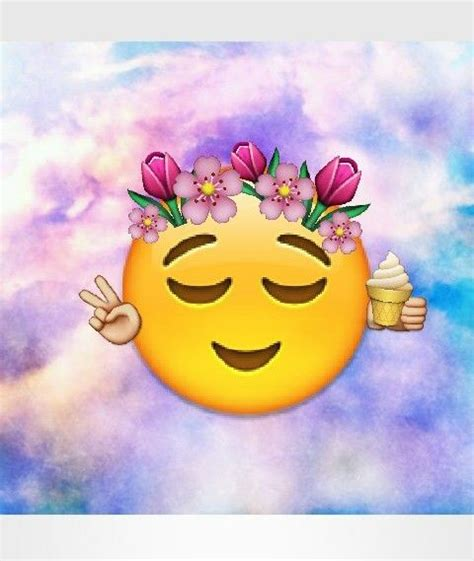 imagenes de emojination m 225 s de 25 ideas incre 237 bles sobre emojis en pinterest