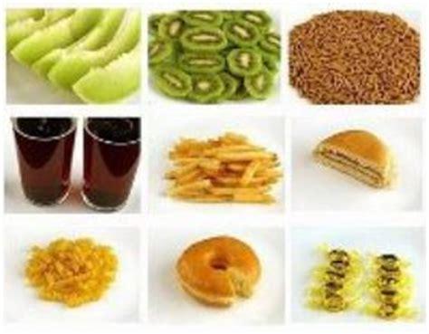 alimento meno calorico calor 237 as ocultas punto fape