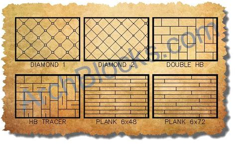 solidworks fill pattern 17 best images about places to visit on pinterest mars