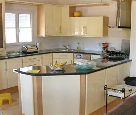 cuisine en angle implantation 233 vier en angle plaque cuisson en angle