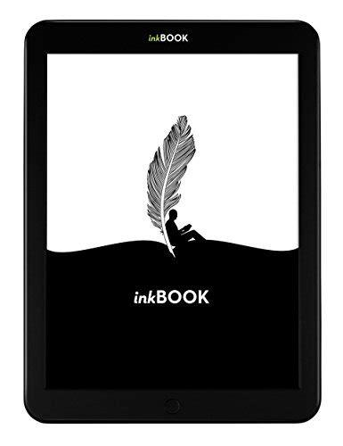 Top 10 Ebook Readers of 2017 | Best Reviews Guide