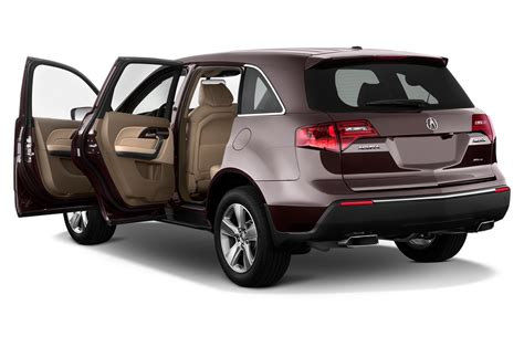 acura msx 2012 acura mdx reviews and rating motor trend