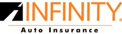 Infinity Auto Insurance Claims by Carriers Chris Black Insurance