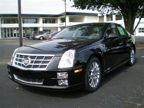 service manual small engine maintenance and repair 2010 cadillac dts transmission control
