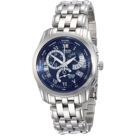 21 most popular s citizen watches the