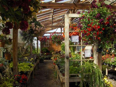 Garden Center Ideas Garden Center Oregon Outdoor Exhibit Display Ideas