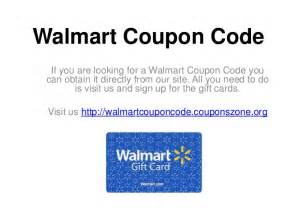Walmart Automotive Discount Coupon Codes Walmart 2016 2017 Best Cars Review