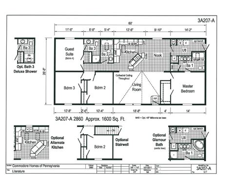 understanding home network design pbx network diagram engine diagram and wiring diagram