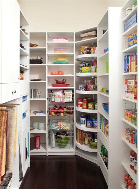 mueble despensa cocina #1: 25-walk-in-pantry-ideas-18.jpg