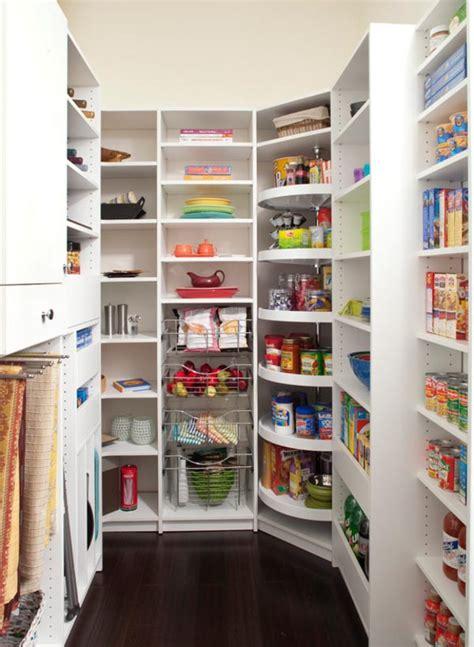 mueble despensa cocina