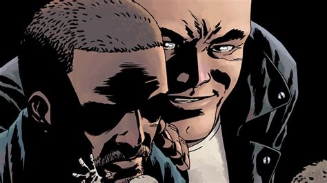 the walking dead volume 25 no turning back the walking dead vol 25 no turning back robert kirkman