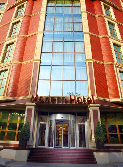 modern hotel modern hotel