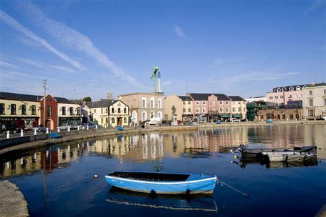 Irland Auto Mieten by Web Ch Oct06 132