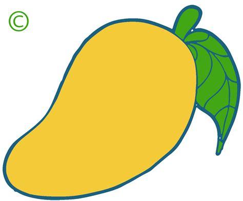 allinallwalls fruit clipart mango clipart strawberry mango fruit clipart jaxstorm realverse us