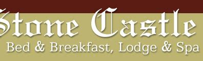 bed and breakfast dayton ohio accommodations sidney ohio bed and breakfast greatstone