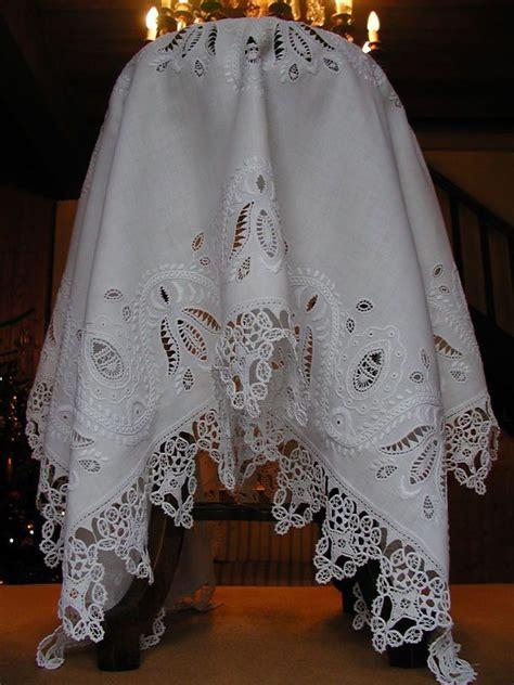 le retour du caton 2357203323 retour un peu blanc au fil du lin et coton linge