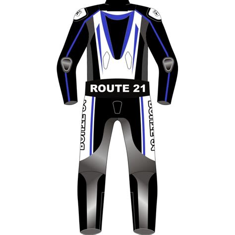 Monza Dress monza suit