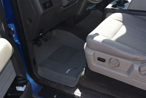 top 28 weathertech floor mats burlington ontario