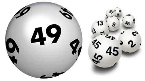wann sind die lottoziehungen am mittwoch gewinnzahlen lotto am mittwoch das sind die zahlen vom 5