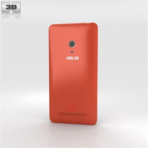 3d asus zenfone 5 asus zenfone 5 cherry 3d model hum3d