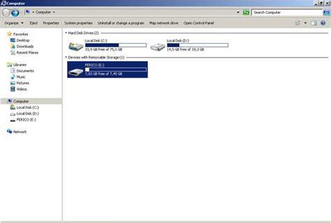 membuat antivirus di flashdisk cara membersihkan virus shortcut di flashdisk tanpa