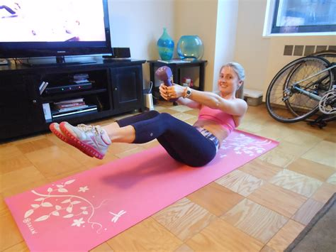 Jillian Shed And Shred by Many Different Factors Make Up A Fitness By Jillian
