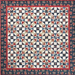 pam s by traditional quilt patterns quilters