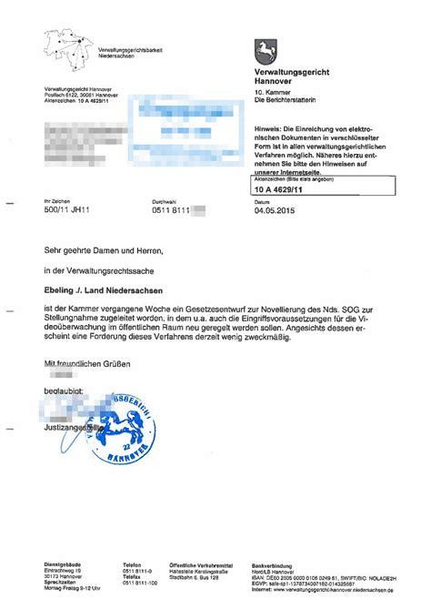 Bewerbung Zur Polizei Niedersachsen Freiheitsfoo Wiki Reform Polizeigesetz Niedersachsen 2015
