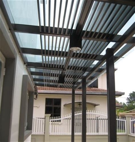 Patio Design In Malaysia Landscaping Edging Steel Patio Design Malaysia Landscape