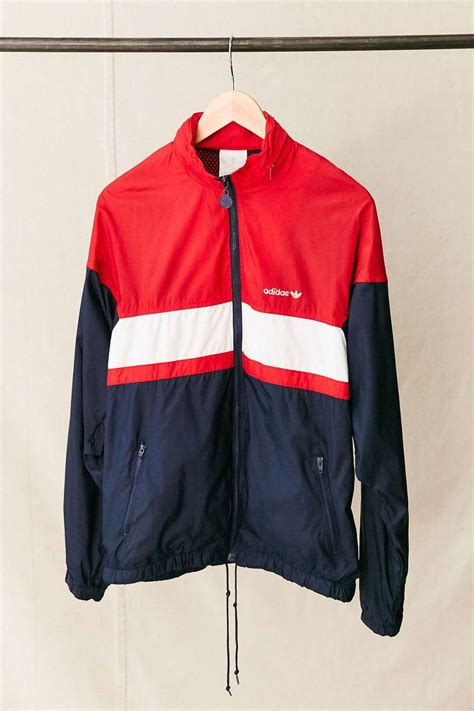 Jual Adidas Windbreaker best 25 adidas ideas on adidas hoodie adidas jacket and adidas jacket