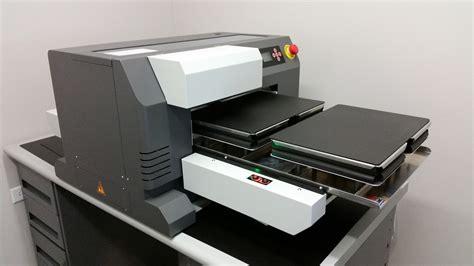Printer Dtg Neojet Pro viper2 direct to garment t shirt printer spider mini pretreat machine