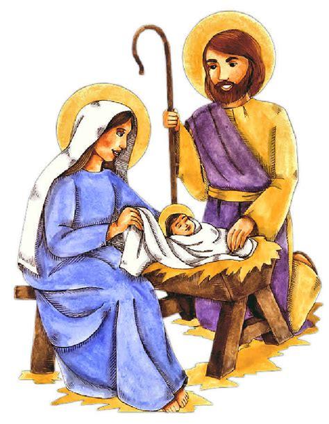 imagenes del nacimiento de jesus para descargar imagenes del pesebre de belen apexwallpapers com
