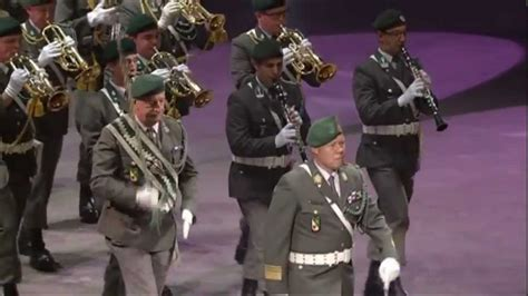 tattoo musique militaire quebec military music band tyrol quebec tattoo 2012 fimm