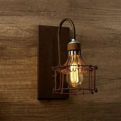 comprar apliques de pared comprar apliques de pared en kailux iluminaci 243 n filtrado