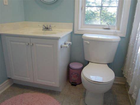 bathroom supplies derry bathroom supplies derry 28 images derry nh antique