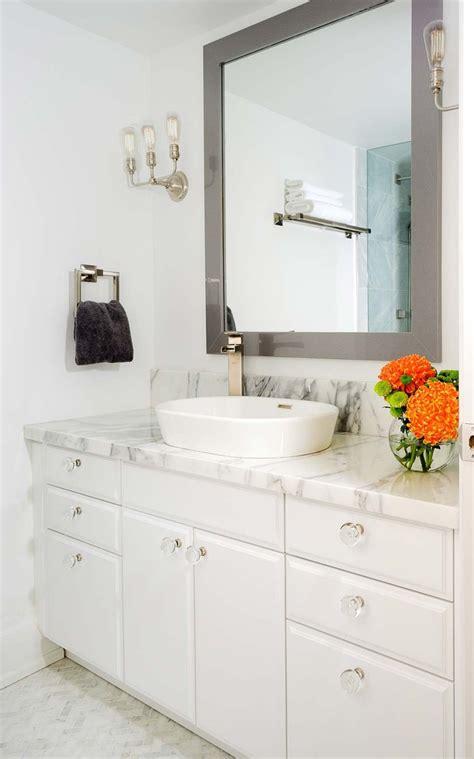 12 inch vessel sink 12 inch vessel sink bathroom home design ideas