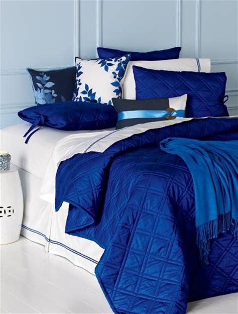 cobalt blue bedding cobalt blue bedding www imgkid com the image kid has it