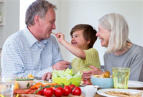 mantenimento e alimenti separazione l assegno di mantenimento all ex 232 cumulabile