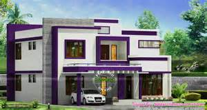 Home Design Story Samsung by Proposed Kerala House At Angamaly Home Design