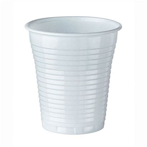bicchieri di plastica prezzi bicchieri plastica bianchi usato vedi tutte i 73 prezzi