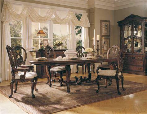 american drew mcclintock home renaissance