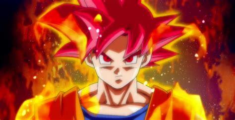 imagenes de goku ultra super saiyajin dios goku super saiyajin dios by dbheroes on deviantart