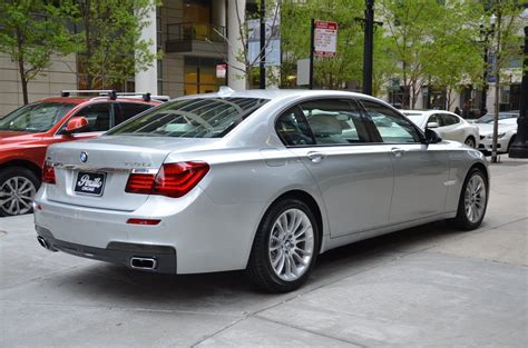 bmw 750li xdrive for sale 2015 bmw 7 series 750li xdrive stock 53941 for sale near