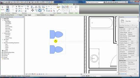 Tutorial Revit Architecture 2012 | revit architecture 2012 tutorial 08 youtube