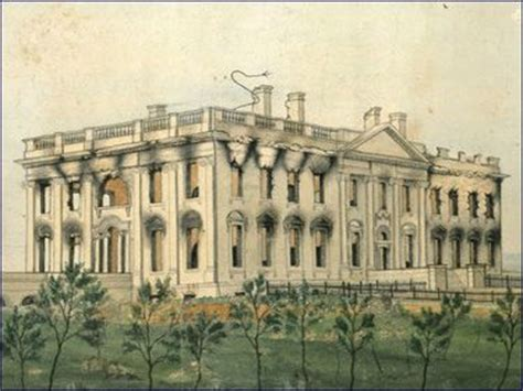 Building The White House by 127 Best Images About Washington Dc On