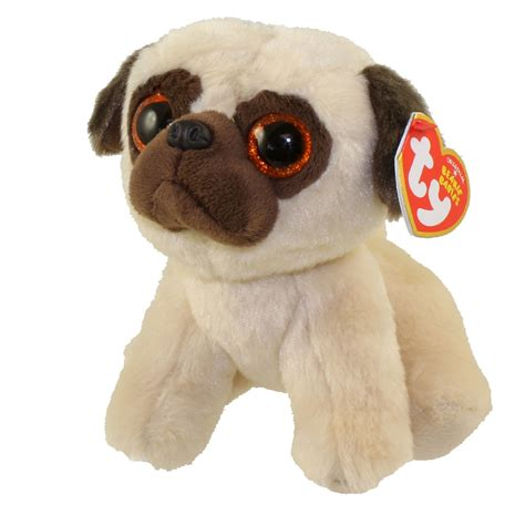 pug beanie beanie babies 2 0 studio design gallery best design