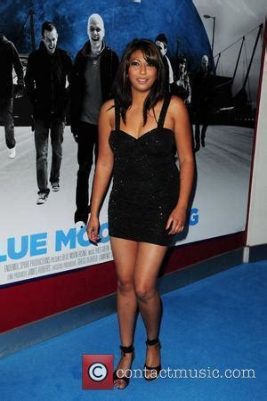 poppy jhakra poppy jhakra pictures photo gallery contactmusic